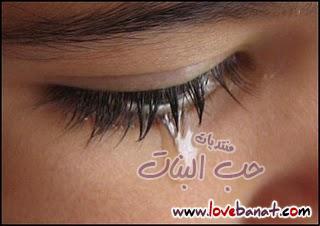 photolovegirl.com1378930675068.jpg