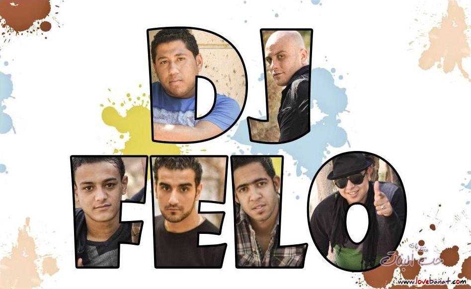 photolovegirl.com1378993986281.jpg