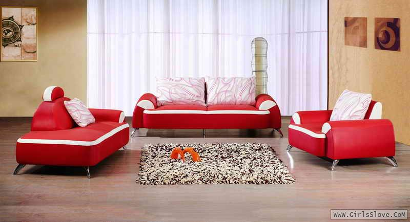 photolovegirl.com13713091180611.jpg