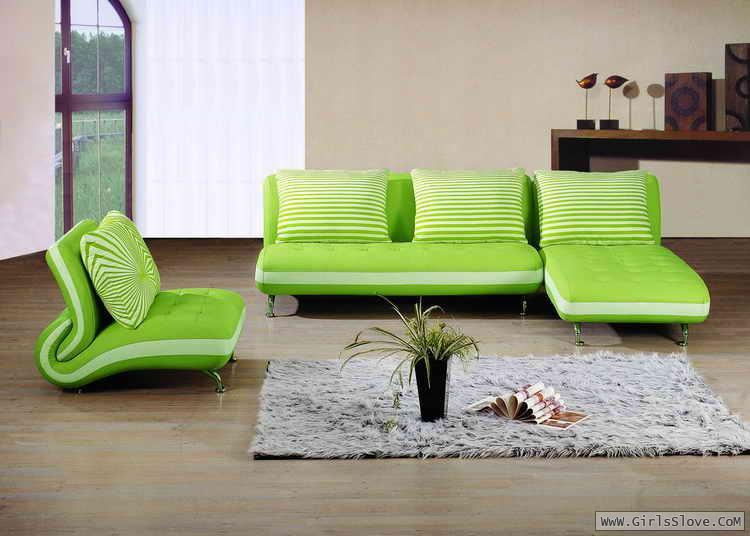 photolovegirl.com13713091182113.jpg