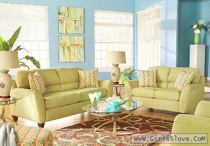 photolovegirl.com1371309472211.jpg