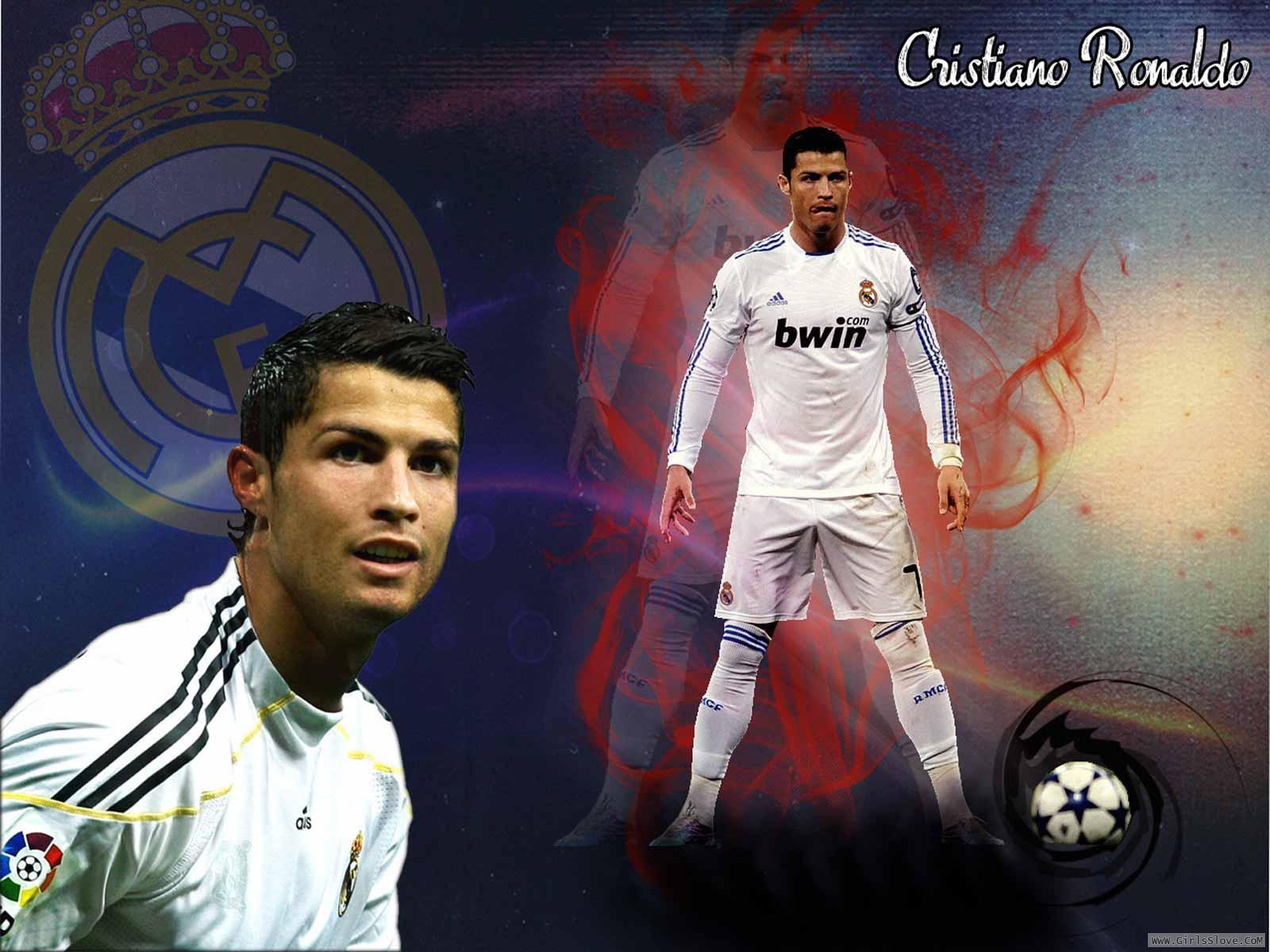 5768452f7fe7c ... اجمل صور للاعب كريستيانو رونالدو