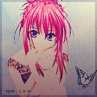 photolovegirl.com1370809431762.png