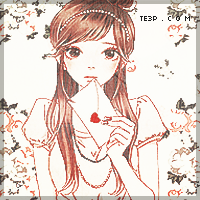 photolovegirl.com1370809431878.png