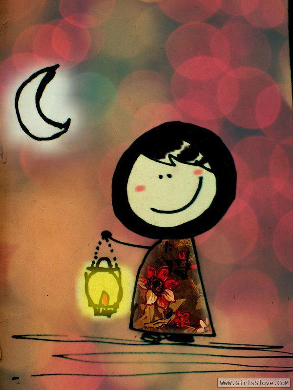 photolovegirl.com1371407414255.jpg