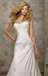 4202-luxe-taffeta-and-lace-dress-by-blu-by-mori-leealt12.jpg