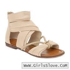 photolovegirl.com1371495513544.jpg