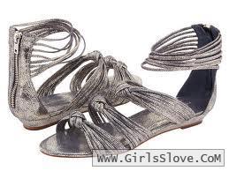 photolovegirl.com1371495513699.jpg