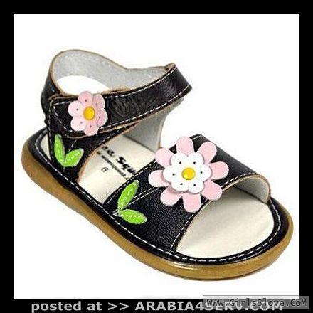 photolovegirl.com1371495513710.jpg