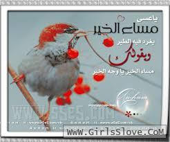 photolovegirl.com1371565746581.jpg
