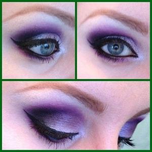 smokey-purples.jpg