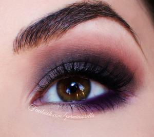smokey-with-a-hint-of-purple.jpg