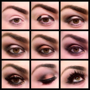 smoky-copper-and-browns-.jpg