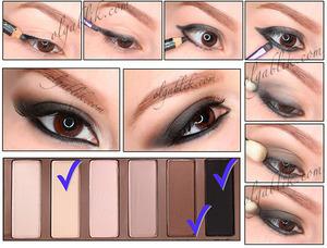 smoky-eyes-with-urban-decay-basics-palette-makeup-tutorial.jpg
