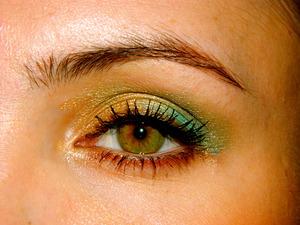 spring-makeup-look.jpg