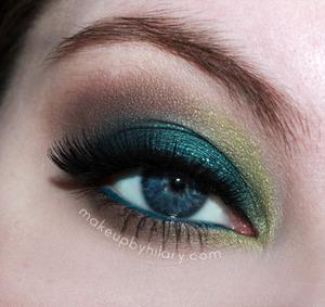 st-patricks-day-eye-makeup2.jpg