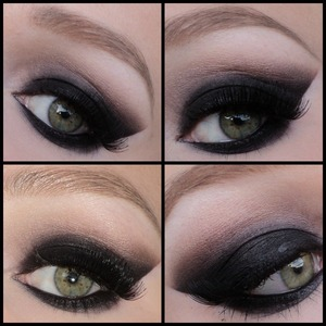 sexy-black-smokey-eyes-collage.jpg