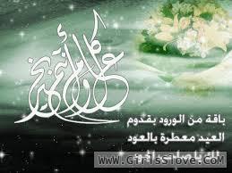 photolovegirl.com1371567419071.jpg