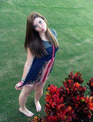 photolovegirl.com1371578333181.jpg