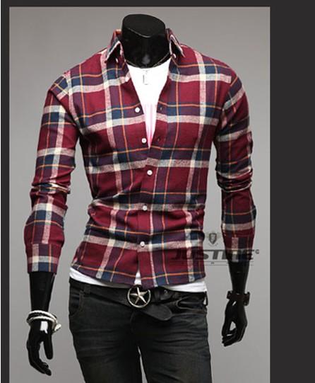 23f657419 قمصان رجالي جديده ، قمصان رجالي كشخه ، قمصان رجالي تحفة 2019 ...