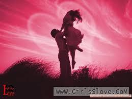photolovegirl.com1371625794475.jpg
