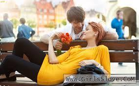 photolovegirl.com1371625794496.jpg