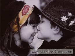 photolovegirl.com1371625794549.jpg