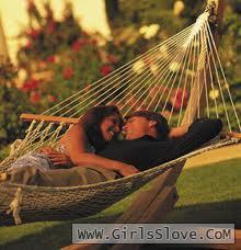 photolovegirl.com13716257945510.jpg